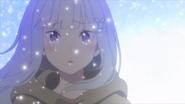 ReZero OVA 2 - Screenshot 5