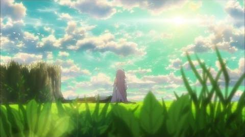 TVアニメ『Re:ゼロから始める異世界生活』第25話「ただそれだけの物語」予告