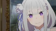 ReZero OVA - Screenshot 1