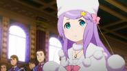 Anastasia Hoshin Anime 2