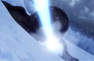 ReZero OVA 2 - Black Water 1