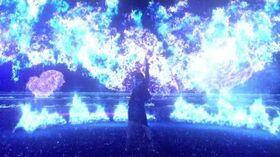 TVアニメ「Re ゼロから始める異世界生活」2nd season OPテーマ「Realize」Music Video (Full size)