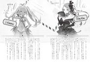 Re Zero Light Novel 19 15