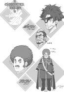 Re Zero Volume 27 15