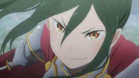 Crusch Karsten Anime 3.jpg