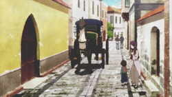 Picoutatte streets ep.40.png