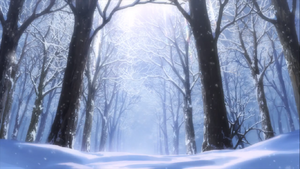 Elior Forest - OVA 2.png
