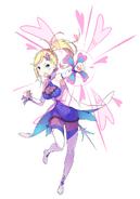 Minerva Concept Art 4