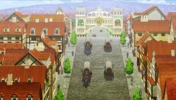 City Gate Lugnica.jpg