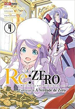 Re zero manga 11 01.jpg