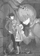 Volumen 23 - Ilustración 5