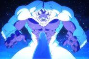 ReZero OVA 2 - Snow Blight Flowers of Ice