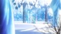 ReZero OVA 2 - Screenshot 2