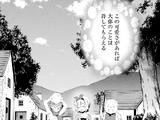 Dainishou (Capítulo EX01)