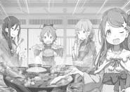 Re Zero Volume 16 9