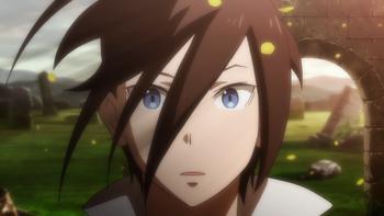 Anime (past)