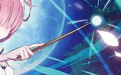 Ram's Magic Wand.png