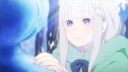 ReZero OVA 2 - Screenshot 3