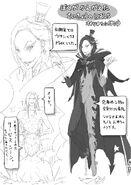 Re Zero Volume 3 15