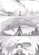 Novela Ligera 7 - Captura 6