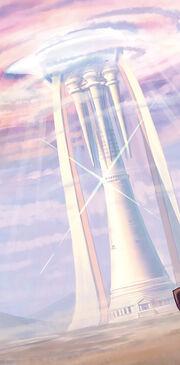 Pleiades Watchtower.jpg
