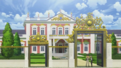 Barielle Mansion.png