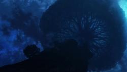 Flugel Tree.png