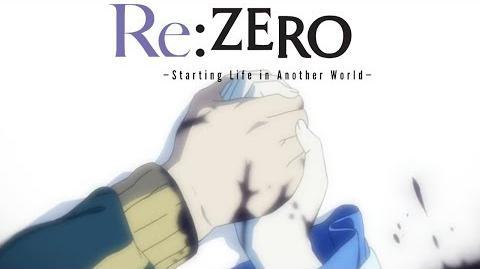 Re_Zero_kara_Hajimeru_Isekai_Seikatsu_-_ED_STYX_HELIX