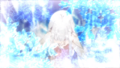ReZero OVA 2 - Screenshot 1