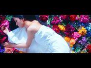 TVアニメ「Re-ゼロから始める異世界生活」2nd season 後期OPテーマ「Long shot」MV