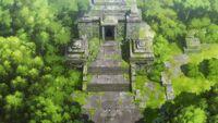 Echidnas Tomb EP 27