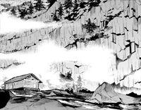 Shamrock Valley - EX2 Manga.jpg