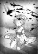 Re Zero Volume 3 11