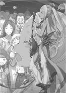 Re Zero Volumen 18 - Captura 6