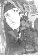 Re Zero Volume 27 7