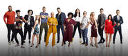 BBCAN7Cast