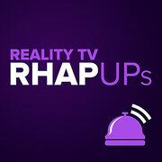 Rhapups-new-300.jpg