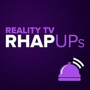 Rhapups-new-300