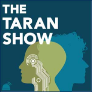 Taran Show Logo