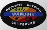 Wandoff Patch