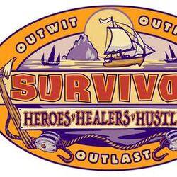 Guests (Survivor Recaps)