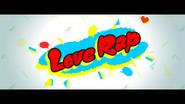 Prologue Wii Love Rap
