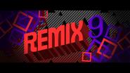 Prologue Wii Remix 9