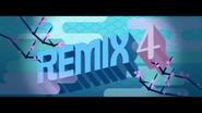 Prologue Wii Remix 4