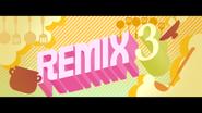 Prologue Wii Remix 3