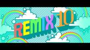 Prologue Wii Remix 10