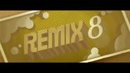 Prologue Wii Remix 8