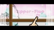 Prologue Wii Flipper-Flop 2