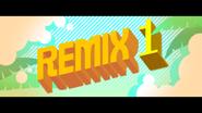 Prologue Wii Remix 1