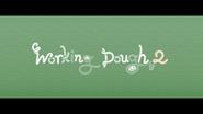 Prologue Wii Working Dough 2